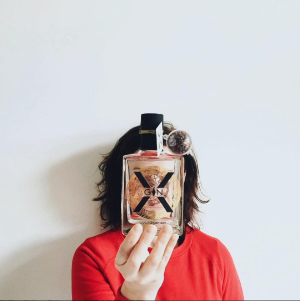 roest-loves-gin-x-gin-belgie-review-cacao-instagramblogger