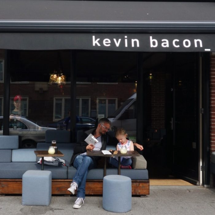 Kevin-Bacon-Hotel-not-Hotel-Thai-Food-cocktails-voorkant