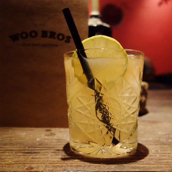 WOO-BROS-asian-food-amsterdam-dark-n-stormy