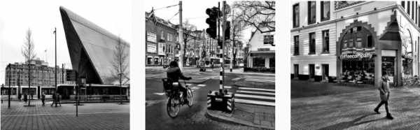 rotterdamse-instagram-accounts-volgen-dailyrotterdam