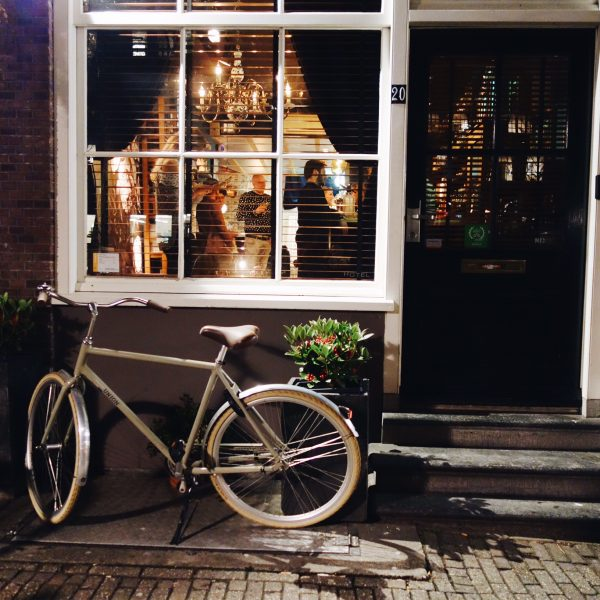 amsterdam-cocktail-week-fiets-tour-union-bikes